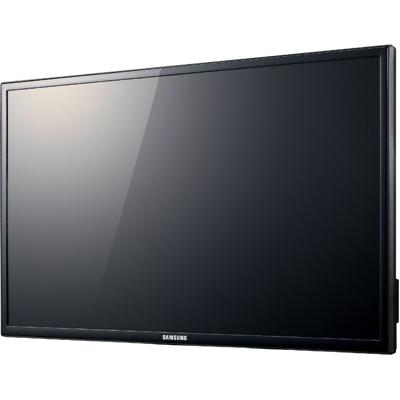 Hanwha Techwin America SM-4030 40-inch LED monitor