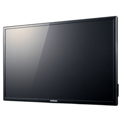 Samsung SMT-3231 32 inch Full HD LED monitor with 600 TVL resolution