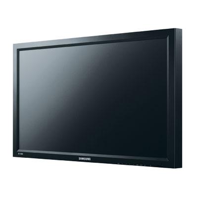 Samsung SMT-4023 40inch TFT-LCD CCTV monitor