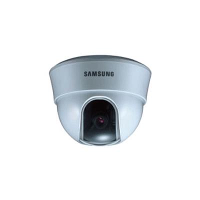 Samsung SND-1010 dome camera with ONVIF conformance