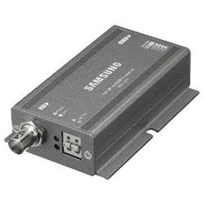 Samsung SPH-110C HD over coax converter