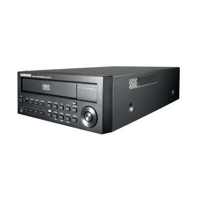 Samsung SRD-476D 4 channel real-time digital video recorder