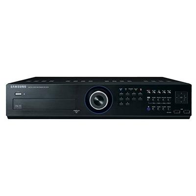 Samsung SRD-870 1 TB 8 channel digital video recorder