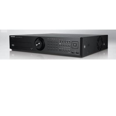 Samsung SRD1630DC-500 16 channel digital video recorder