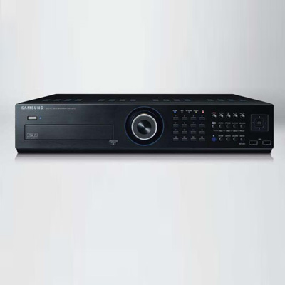 Hanwha Techwin America SRD1650DC-500 high definition digital video recorder