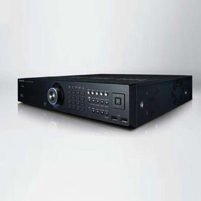 Samsung SRD1670DC-500 16 channel real time DVR
