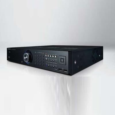 Samsung SRD852D-500 8 channel 500 GB digital video recorder