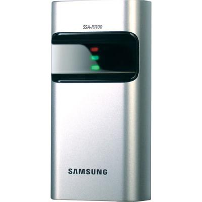 Samsung SSA-R1101 proximity / smart cards reader