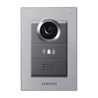 Samsung SVC-0270P home network and security solution