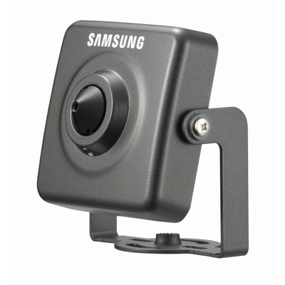 Samsung Techwin SCB-3020N high resolution ATM camera with 600 TVL
