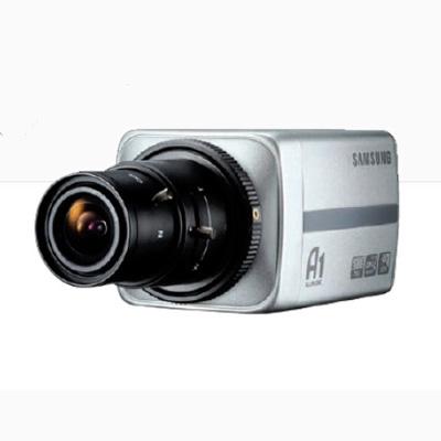 Hanwha Techwin America Techwin SCC-B2333N super high resolution day/night camera with 600 TVL