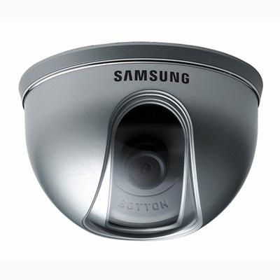 Samsung Techwin SCC-B5223N super high-resolution day/night mini dome camera