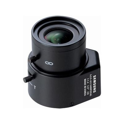Samsung Techwin SLA-550D