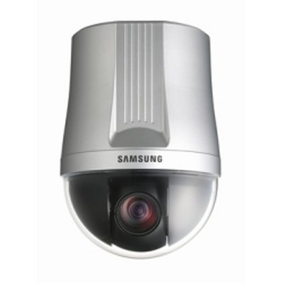 Samsung demonstrated Winners at IFSEC