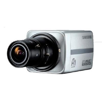Samsung Techwin SSC-A2333 super high resolution day/night camera with 600 TVL