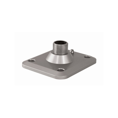 Hanwha Techwin America Techwin STB-300PP ceiling mount for PTZ dome camera
