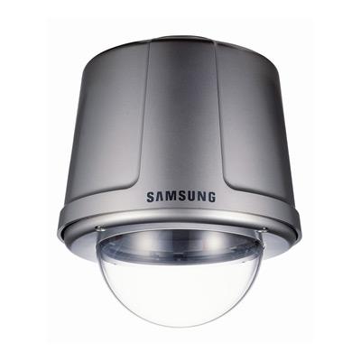 Samsung Techwin STH-330PO