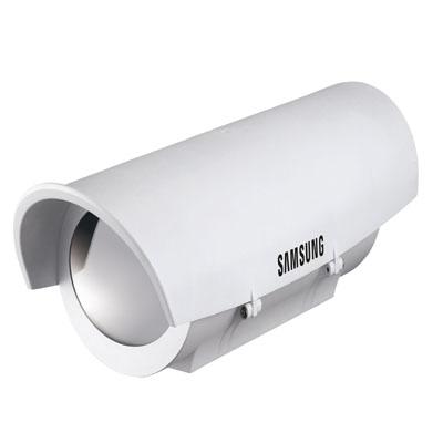 Samsung Techwin STH-600/600H all-weather indoor/outdoor housing