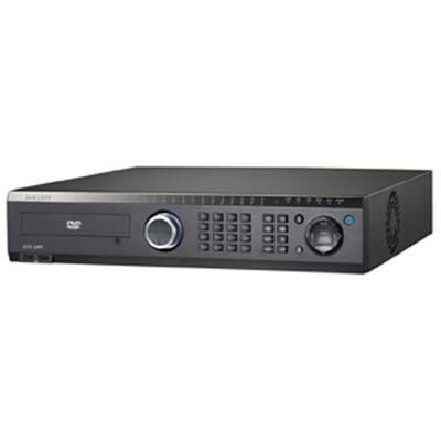 Hanwha Techwin America Techwin SVR-3200 32-channel Super Vision DVR
