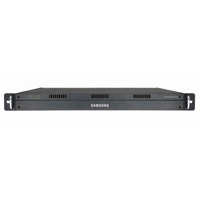 Samsung Techwin SVS-5E 2 TB HDD Extension Unit