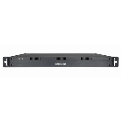 Hanwha Techwin America Techwin SVS-5S 2 TB HDD Extension Unit