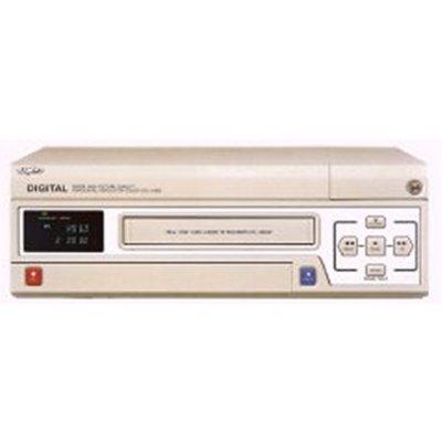 Sanyo Real Time Digital VCR
