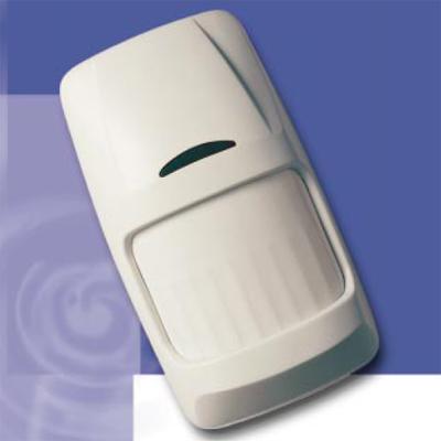 Scantronic CS-480