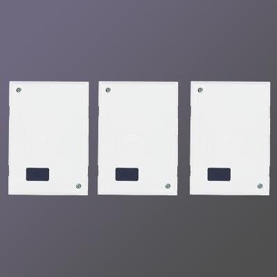 Scantronic MRNODE Intruder alarm system control panel