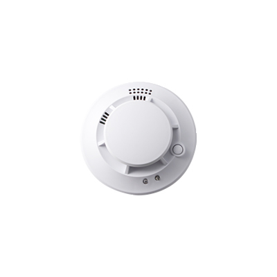 Climax Technology SD-16ZW Z-Wave photo-electronic smoke detector