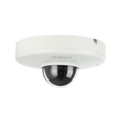 Dahua Technology SD12203T-GN 2MP 3x Starlight PTZ Network Camera