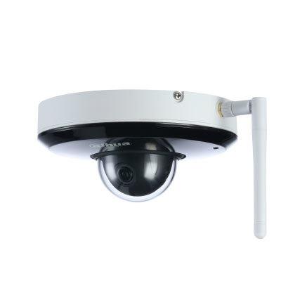 Dahua Technology SD1A200T-GN-W 2MP Starlight IR PT Wi-Fi Network Camera