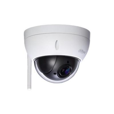 Dahua Technology SD22204UE-GN-W  2MP 4x Starlight PTZ Wi-Fi Network Camera
