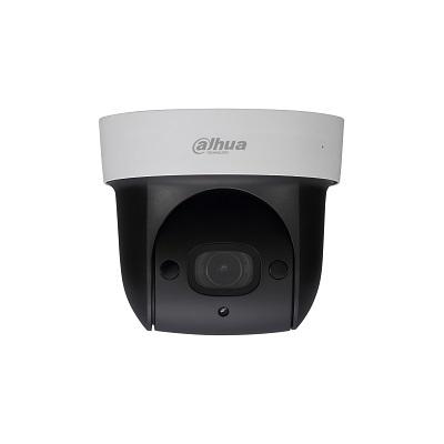 Dahua Technology SD29204UE-GN 2MP 4x Starlight IR PTZ Network Camera