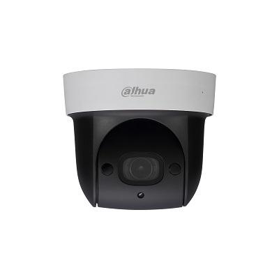 Dahua Technology SD29204UE-GN-W 2MP 4x Starlight IR PTZ Wi-Fi Network Camera