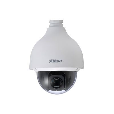 Dahua Technology SD50225I-HC(-S3) 2MP 25x Starlight PTZ HDCVI Camera