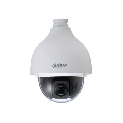 Dahua Technology SD50230I-HC(-S3) 2MP 30x Starlight PTZ HDCVI Camera