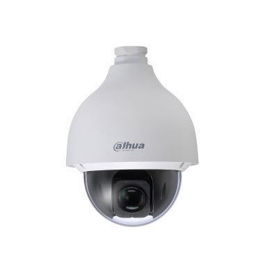 Dahua Technology SD50430I-HC 4MP 30x PTZ HDCVI Camera
