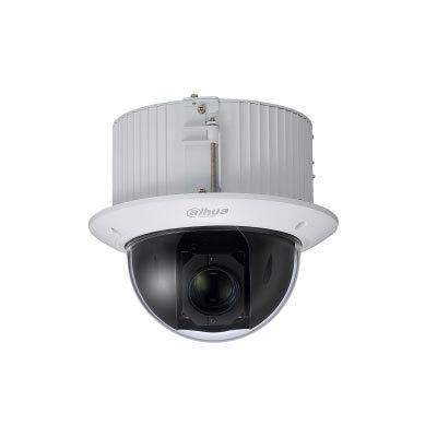Dahua Technology SD52C430I-HC 4MP 30x PTZ HDCVI Camera