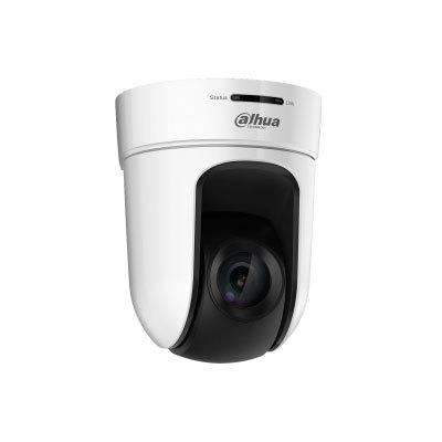 Dahua Technology SD56230V-HNI 2MP 30x Starlight PTZ Network Camera
