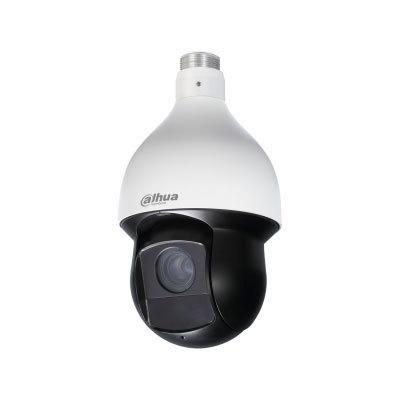 Dahua Technology SD59225I-HC(-S3) 2MP 25x Starlight IR PTZ HDCVI Camera