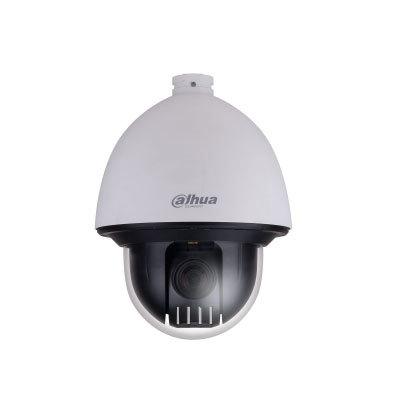 Dahua Technology SD60430I-HC 4MP 30x PTZ HDCVI Camera