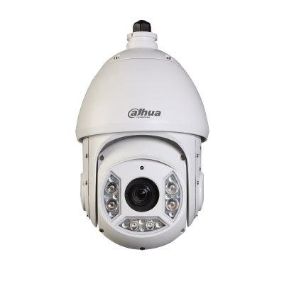 Dahua Technology SD6C230I-HC(-S3) 2MP 30x Starlight IR PTZ HDCVI Camera