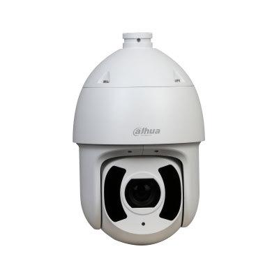 Dahua Technology SD6CE230U-HNI 2MP 30x Starlight IR PTZ Network Camera