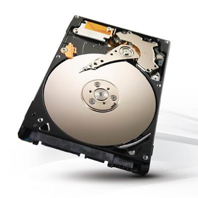 Seagate ST320LT012 Laptop Thin HDD 320GB Hard Drive