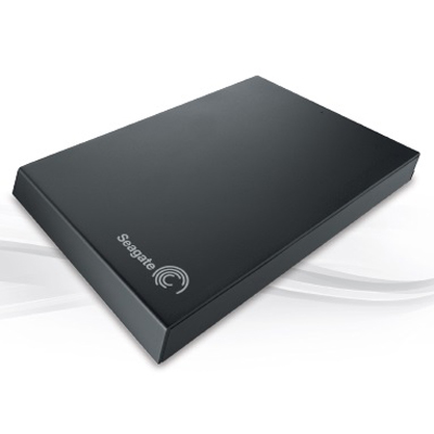 Seagate ST903204EXM101-RK expansion portable drive