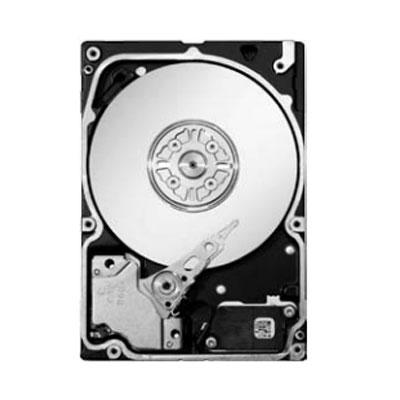 Seagate ST9146652SS 146 GB Savvio 15K.2 Hard Drive