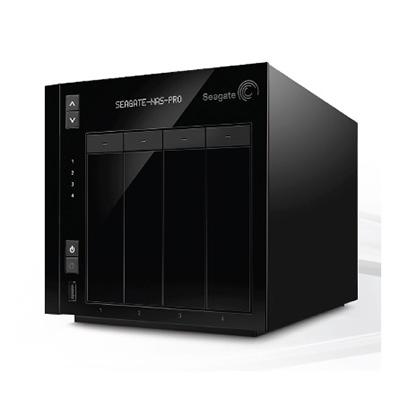 Seagate STDE4000300 4 TB hard drive