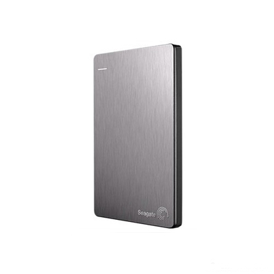 Seagate STDR2000301 Portable Storage Drive