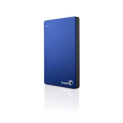 Seagate STDR2000302 portable storage drive