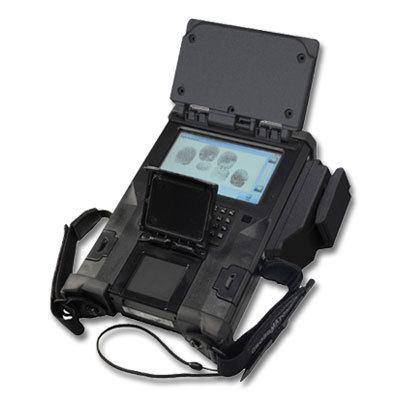 HID SEEK® Avenger biometric reader
